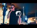 METOD DIHANIYA - О ТЕБЕ live