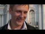 Андрей Алексин - Лиза