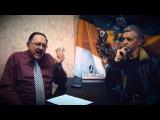 Юрий Мухин и Андрей Савельев Конституция, Политика, Диктатура