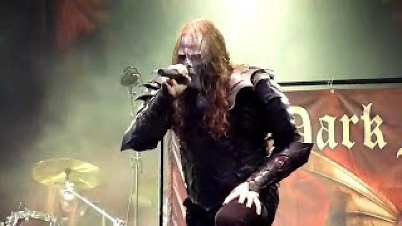 Dark Funeral - My Dark Desires - Legendado