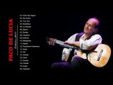 Best Songs of Paco De Lucia