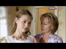 ЗЛАЯ СУДЬБА Новая русская мелодрама про любовь Русские фильмы новинки Русски