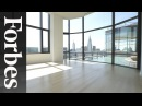 Would You Pay $70 Million For This NYC Penthouse Forbes