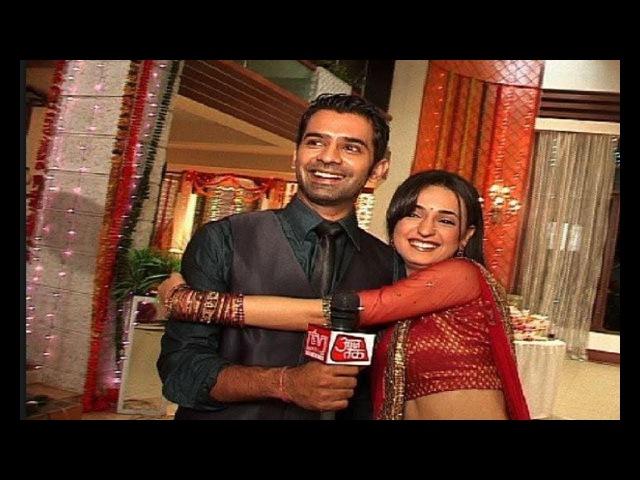 5 Times IPKKND 3 Couple Barun Sobti and Sanaya Irani Set Friendship Goals