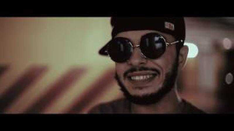 YAP10 - TECHBO$$ 2 (ft Hugo) [Official Music Video]