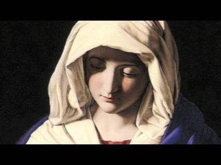 Magnificat- Thomas Tallis