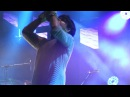 Gary Numan - When The World Comes Apart (Live At Brighton Dome 2017 - Savage Tour)