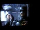 Batman The Dark Knight Returns (Fan Made Movie Trailer)