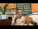 Обитель 2 Эдем без рекламы - часть 2 - Вайшнава Прана дас - 28.12.2013