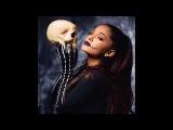 Ariana Grande FT La Phonk Crazy RMX (Audio) (kill Be My Baby NEW Track )