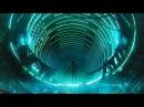 Ivan Torrent - Moonriser Epic Music - Epic Electronic Orchestral
