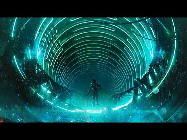 Ivan Torrent Moonriser Epic Music Epic Electronic Orchestral