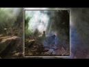 Trna - Earthcult (Full Album)