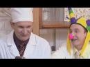 6 кадров 5 сезон 101 серия