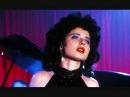 Mysteries of Love From David Lynch's Blue Velvet OST by Angelo Badalamenti