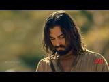Удивительная по красоте христианская песня. Бог, Ты, наверное, красив... Юлия Авст...