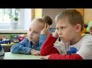 Грибы - Тает Лёд - Пародия детей / детский сад г.Луганск / Выпускной клип