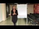 @karinamalina23 ВСЕ О БИЗНЕСЕ NL Int Первая встреча