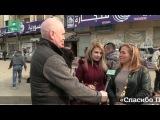 Сирия подводит итоги и поздравляет Россию с Новым годом: ФАН публикует видео из  ...