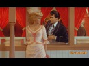 Please Don't Stop Loving Me - Elvis Presley [HD]
