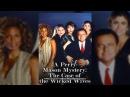 Загадки Перри Мейсона Дело о злых жёнах Кто из бывших жен виновен в смерти фотографа Детектив