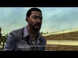 The Walking Dead. Season One, Five. Death of Ben (Final Episode)