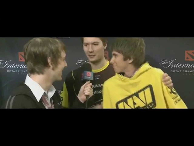 See You Again Dendi Puppey Love story