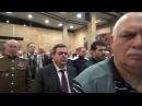 17 02 2018 г Москва Общероссийское офицерское собрание Полная версия