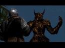 Dark Souls Misadventures Ep2 Aspè ma che cacchio è successo ؟