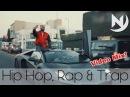 Best Hip Hop Rap Urban Trap Mix 2018 RnB Rap Dab Party Trap Hip Hop Black Hype Music 68