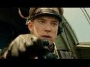 Военный фильм 2016 - Контрибуция - Русские фильмы про войну, исторический фильм - Мир Кино
