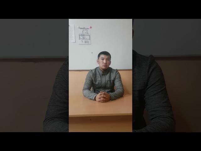 Отзыв партнера Автоинлайн из города Улан-Уде