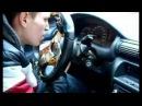 Tutorial demontare ceasuri bord Opel Astra F