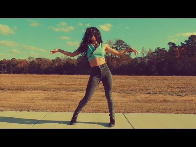 Alan Walker EDM (Remix) ♫ Shuffle Dance Music Video | New Electro House Party Mix 2018