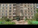 Коммунальный рейд формирование комфортной городской среды Бийское телевиде