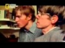 O Universo de Stephen Hawking