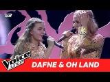Dafne &amp Oh Land
