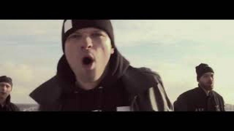 Paluch ft. Peja, Bilon - KRÓLOWIE ŻYCIA (XerByQ Blend)