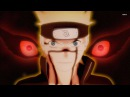 Наруто Ураганные Хроники Naruto Kyuubi Мод Против Силы Крутой Клип Skiiet In the 2