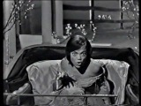 Eartha Kitt - Old Fashion Girl