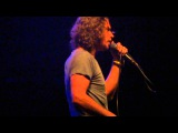 Chris Cornell - Silence the Voices - Live at Sovereign Center, Reading, PA-112213