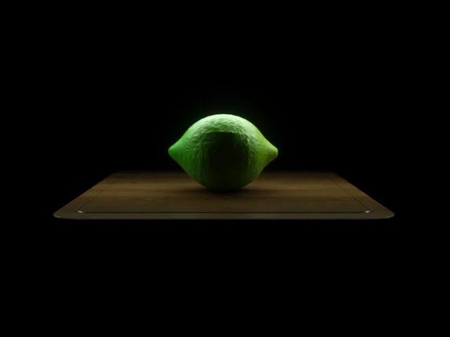 Remis Lime · coub, коуб