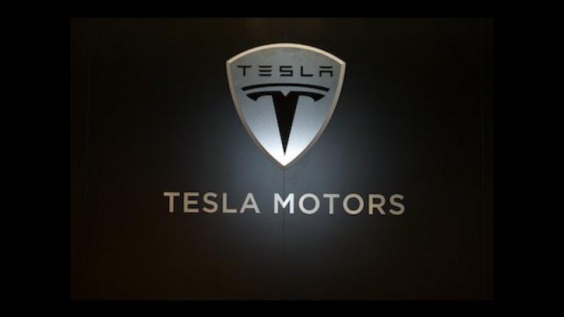 Автомобили будущего Тесла Моторс fdnjvj bkb eleotuj ntckf vjnjhc