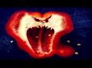 Bell peppers emotions / Эмоции болгарского перца