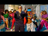Reggaeton 2018 Lo Mejor del Daddy Yankee, Maluma, Ozuna, J Balvin, Nicky Jam, CNCO, Wisin, Bad Bunny