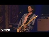 Jeff Buckley - Eternal Life (from Live in Chicago)