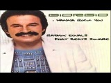 Giorgio Moroder - I Wanna Rock You (Raymix Equals Phat Beats Square)