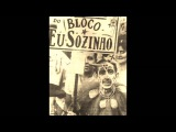 Chico Buarque - BLOCO DO EU SOZINHO - Marcos Valle e Ruy Guerra