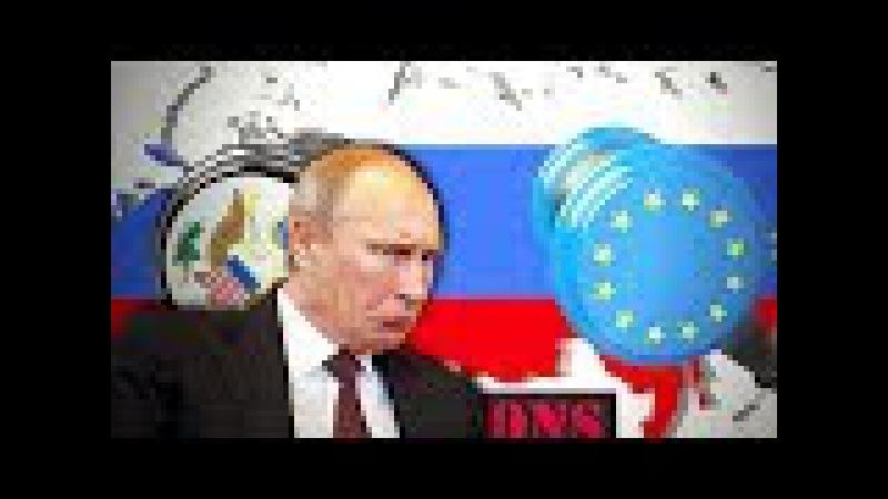 Кругом агенты, семена раздора и всё ещё Путин | СМОТРИ В ОБА | №52