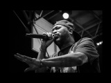Bun B - One Day - Live at FADER FORT (VR180)